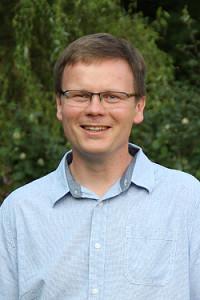 Zdeněk Bouše
